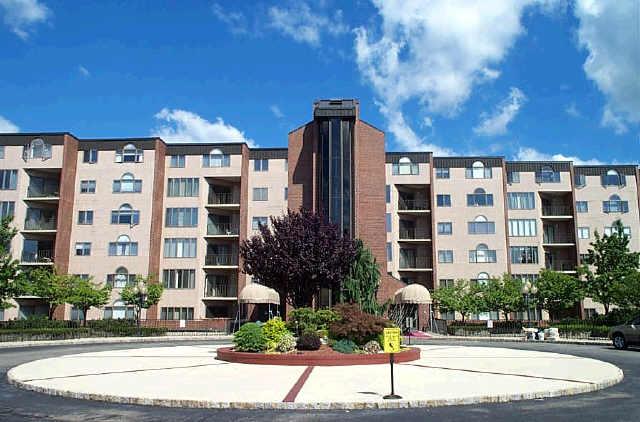 Breckenridge Condos Wayne New Jersey Nj Condos Net