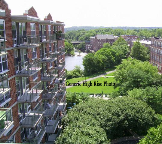 Buy Here Pay Here South Jersey >> Elmora Condos Elizabeth New Jersey - NJ Condos.net