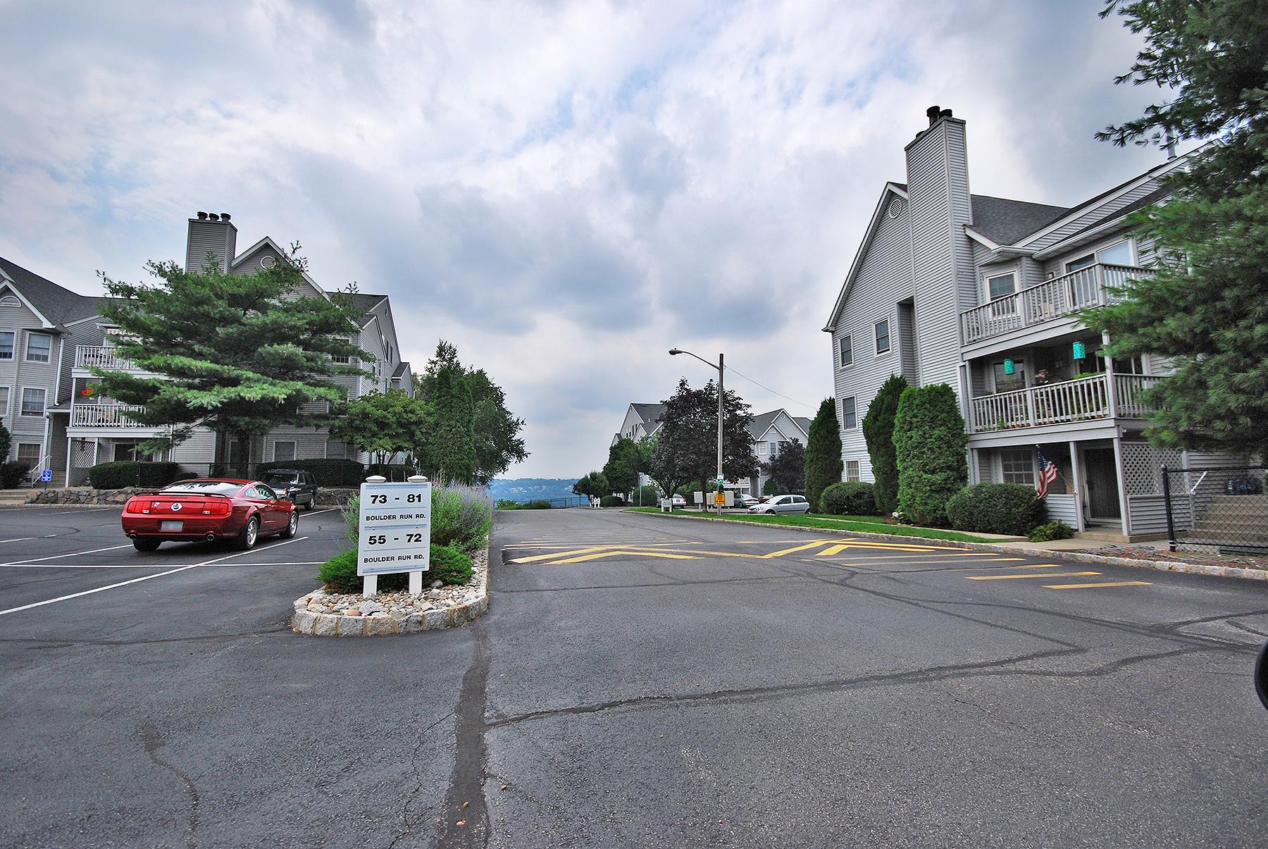 Garret Heights Condos Paterson New Jersey Nj Condos Net