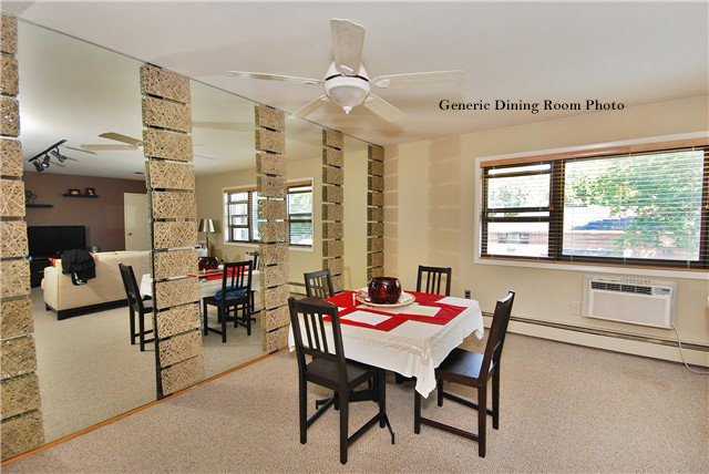 4.83/5 (8) Parkside Gardens Condos Caldwell New Jersey