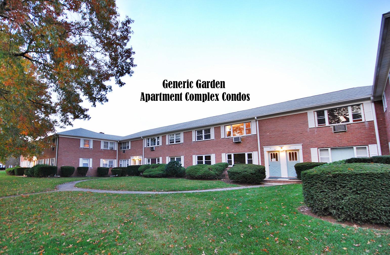 4.67/5 (2) Cero Gardens Condos Fort Lee New Jersey