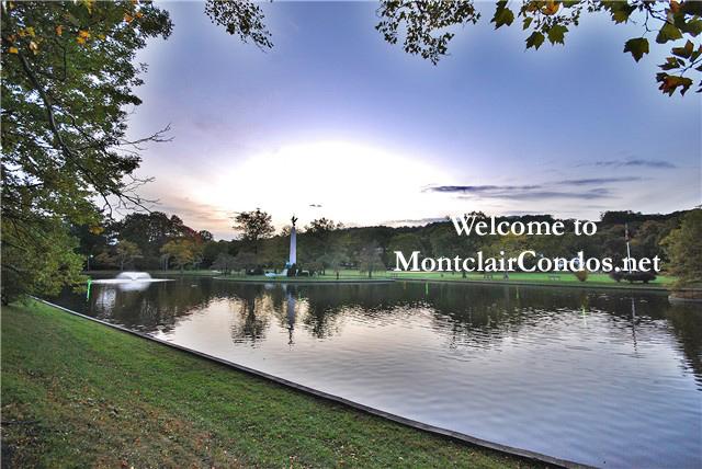 Montclair-Condos.jpg